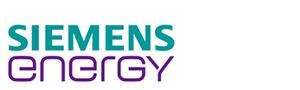«Quien hable de transición energética, debe pensar en Siemens Energy»