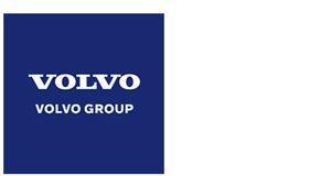 Excavadora Volvo EC950EL es la de mayor productividad en segmento de mediana minería en Perú