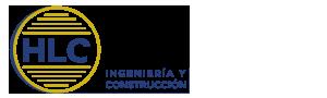 """MINA JUSTA: MARCOBRE RECONOCE VALIOSA CONTRIBUCIÓN DE EMPRESA PERUANA """"HLC SAC"""" EN LA INGENIERÍA Y CONSTRUCCIÓN EN MEGAPROYECTO DE US$1,600 MILLONES"""